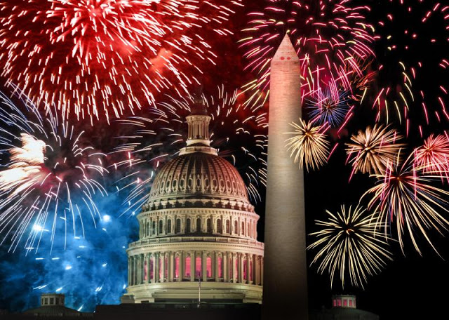 capitol-fireworks021