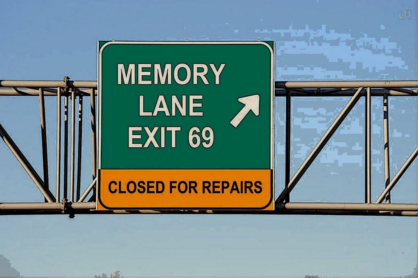 signs_memory_lane_closed_002