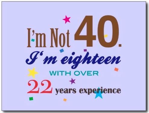 im_not_40_funny_birthday_gift_post_cards-r870e19f99e7541ceaf8caf82c938b88e_vgbaq_8byvr_512